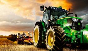 gasolio uso agricolo