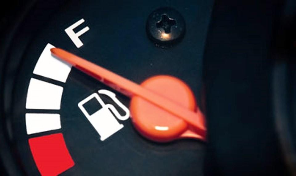 benzina-full
